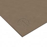 Board industrikvalitet 3,x2440x1220