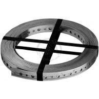 Vinddragband sst ban 25x2mm 10m
