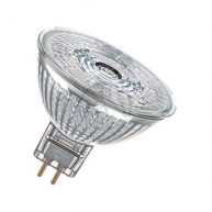 Led-lampa mr16 20 Osram 36gr gu5.3 2,9w