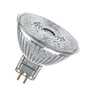 Led-lampa mr16 20 osram 36gr gu5.3 2,9w