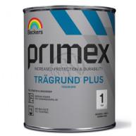 Grundolja Primex Plus 9L