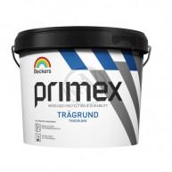 Trägrundfärg Primex Plus Bas c 9L
