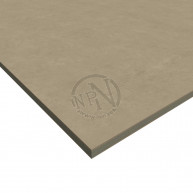 Mdf-board Standard Fräsningskvalité 19x2440x1220
