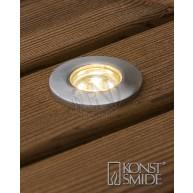 Markspot LED 6 Lampor
