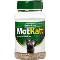 MotKatt 300g