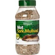 MotSork/Mullvad 1L