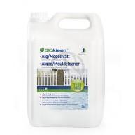 Alg&Mögeltvätt 5L
