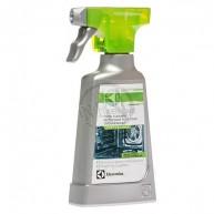 Ugnsrengöring OvenCare Spray 250ml
