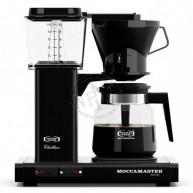 Kaffebryggare Moccamaster KB952 AO Black