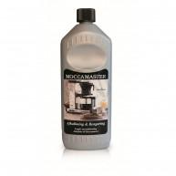 Avkalkningsmedel Kaffebryggare 1L