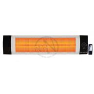 Infravärmare Lava Opranic Pro 1400-2300w ipx4 Fjärrkontoll