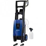 Högtryckstvätt konsument nilfisk c 130.2-8