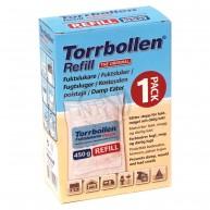 Torrboll Refill 7104