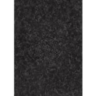 Bänkskiva Laminat Black Brazil 6216D 3020x610x30mm
