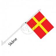 Fasadset Skåne