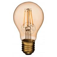 Filament Led Antique Normal A60
