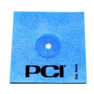 PCI Pecitape 10,5x10,5 Manschett Rör Ø10-24