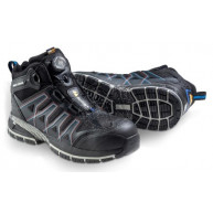 Charged Boa Monitex 1007350143 Safetyboot s3 wr
