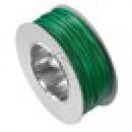 Begränsningskabel 150M R40LI 04088-20