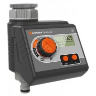 Bevattningscomputer FlexControl