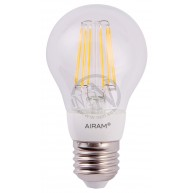 Decor LED Filament Normallampa 360° E27 7W
