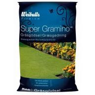 Gödsel Super Gramino 13,5kg