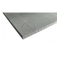 Fasadskiva Cement Aquaroc GA 13 12,5x900x1200mm