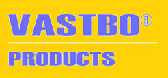 VASTBO PRODUCTS AB