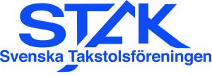 stak logo