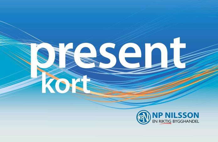 npn-presentkort_02