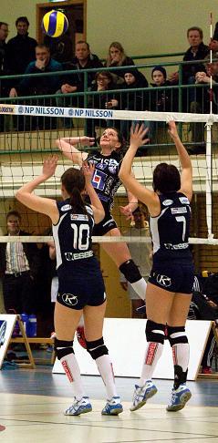 np_nilsson_sponsring_volleyboll_angelholm
