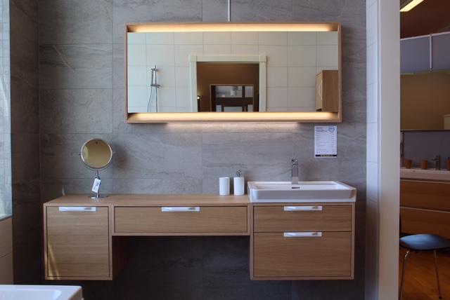 Bad u2013 Inspiration för ditt badrum NP Nilsson XL BYGG